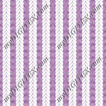 Geometric pattern 55 C2 160901