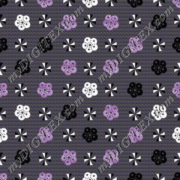 Geometric pattern 56 C2 160901