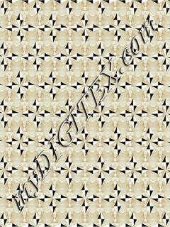 Geometric pattern 57 C2 160901