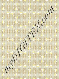 Geometric pattern 57 v2 C2 160901