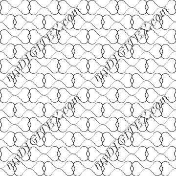 Geometric pattern 58 v2 160902