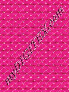 Geometric pattern 58 v3 160902
