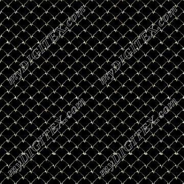 Geometric pattern 58 v3 C2 160902