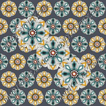 Geometric pattern 59 160904