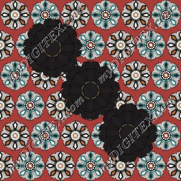 Geometric pattern 59 v2 160904