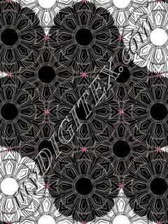 Geometric pattern 59 v3 C2 160904