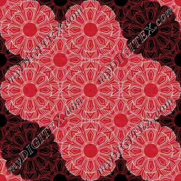Geometric pattern 59 v3 C3 160904