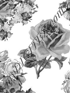 ROSE-OFFSET-TOPRINT-4INCH