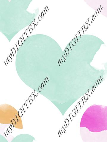 water-color-hearts-offset