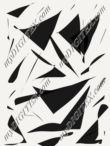 Black 2 White