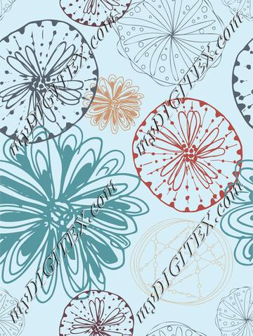 Doodle_flowers_scattered