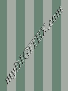 Quibbler Stripe