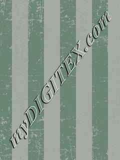 Quibbler Grunge Stripe
