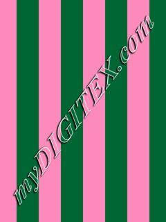 Honeydukes Stripe