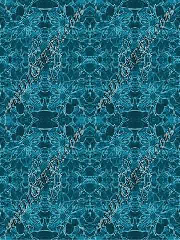 blue tile 2