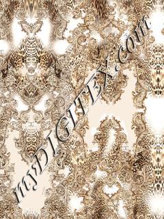 tiger arabesc - IMG937