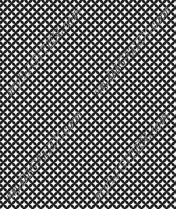 D048661B