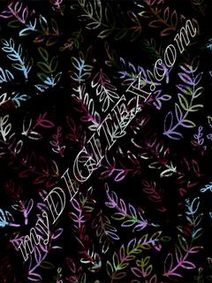 Floral_tossed_blaclbkgd_bright