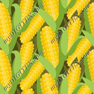 Corny Cobs