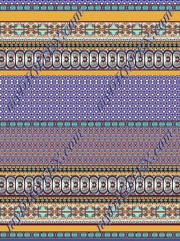 D048261