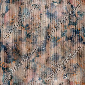 Corrugated wonder