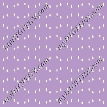 DROPS_PURPLE