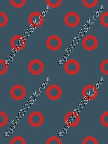 10x10_PATTERN-1-INCH_thin