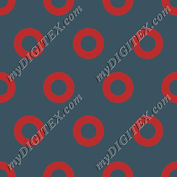 10x10_PATTERN-1.75-INCH