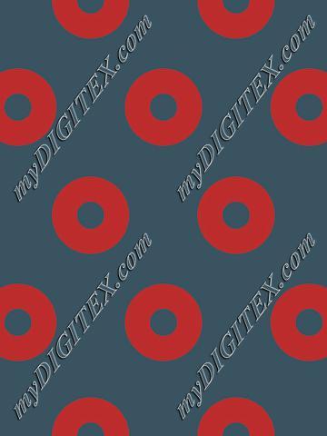 10x10_PATTERN-1.75-INCH_THICKER
