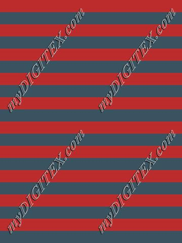 half-inch_lines_10x10