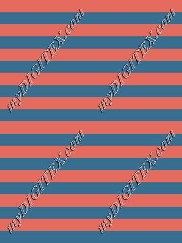 half-inch_lines_patent_10x10-01