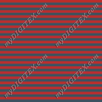 quarter-inch_lines_10x10