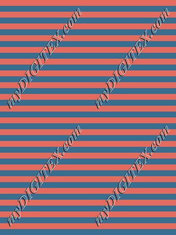 quarter-inch_lines_patent_10x10-01