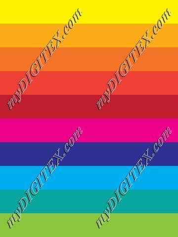full-inch_rainbow_lines_10x10