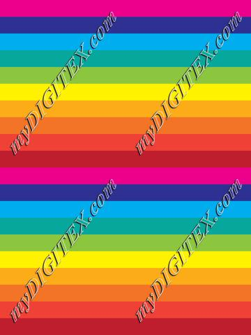 half-inch_rainbow_lines_10x10