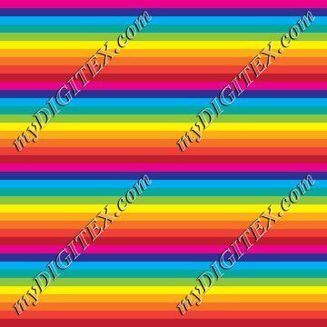 quarter-inch_rainbow_lines_10x10