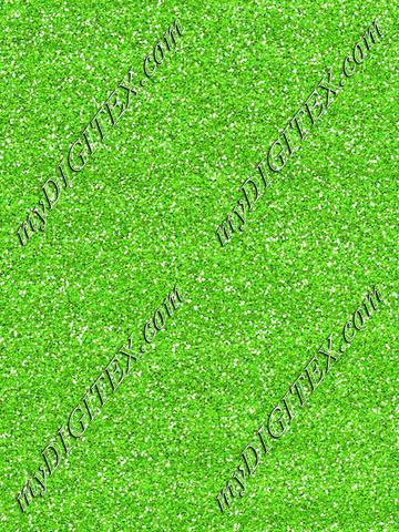 DCS_SEAMLESS_COLORFUL_GLITTERS (8)