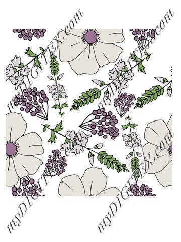purple-floral-final2