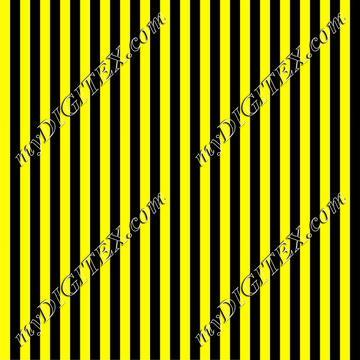 Bold stripe 1