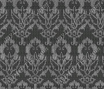 D042015 CW1 grey