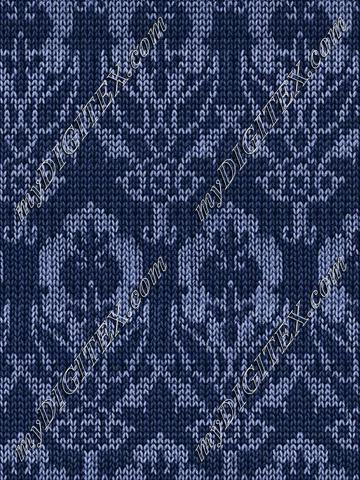 D042015 CW2 dark blue