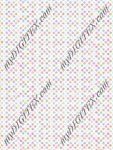 WW Dots
