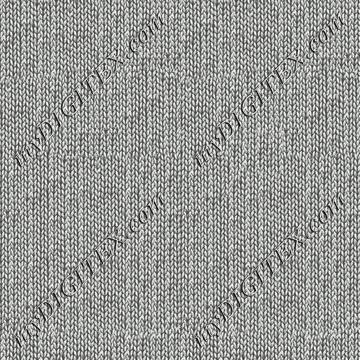 D042015_U(MR) 7-13   grey
