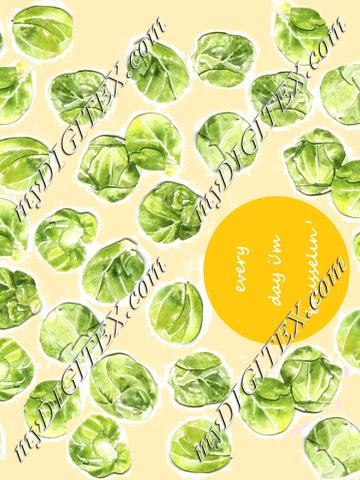 brussel-sprouts1234