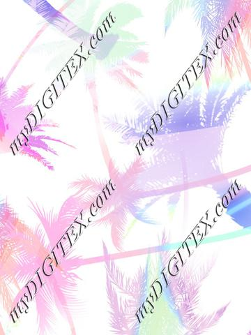 Miamidream10_coqueirosfurtacor_8X16_SS (CERTO)