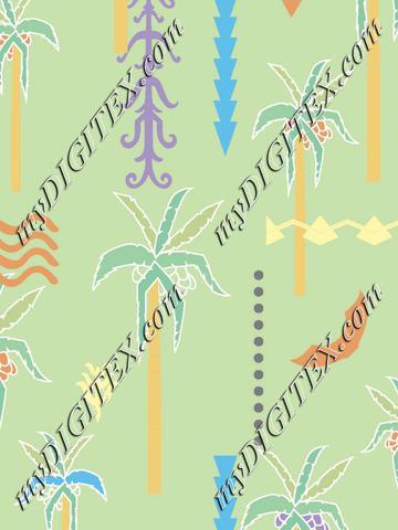 Miamidream12_minicoqueiro_8X16_SS