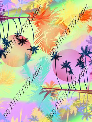 Miamidream18_paisagem_32x32_SS