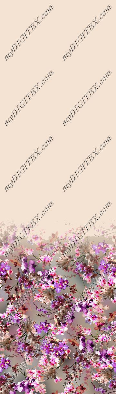 TR_000178