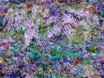 wisteria paint digitex larger300 (1)