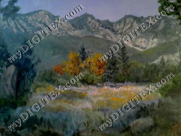 annas botanic painting300